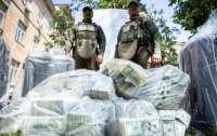 10 нестыковок в Деле о 6 миллионах – СМИ