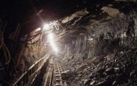 Под Луганском более 170 шахтеров