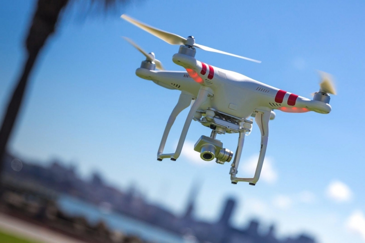 Квадрокоптер из бумаги пропеллер для квадрокоптера phantom 4 купить