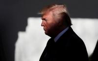 CNN: Трамп хочет дать показания по