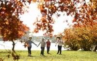 Осенние каникулы в школах могут стать немного длинее обычного