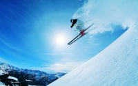Дипломаты станут на лыжи