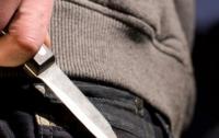 Пьяный мужчина в Париже ранил ножом пятерых прохожих