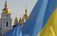 Из пророссийской церкви ушли уже 30 приходов в ПЦУ