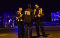 Четвертый взрыв за месяц: в Техасе взорвалась бомба