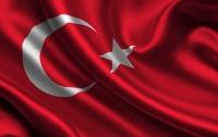 Украинцам разрешили ездить в Турцию без загранпаспорта