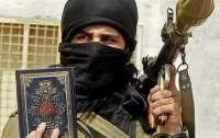 Французская полиция ведет войну со средневековым мракобесием
