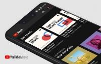 Число подписчиков музыкальных сервисов YouTube Music и Google Play Music перевысило 15 млн человек