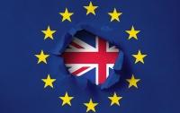ЕС выставит требования по Brexit: к чему обяжут Британию