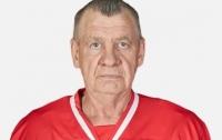 В России скончался двукратный чемпион мира