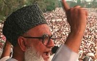 В Бангладеш 90-летнего политика посадили на 90 лет
