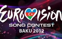 Совсем скоро определится победитель «Евровидения-2012»