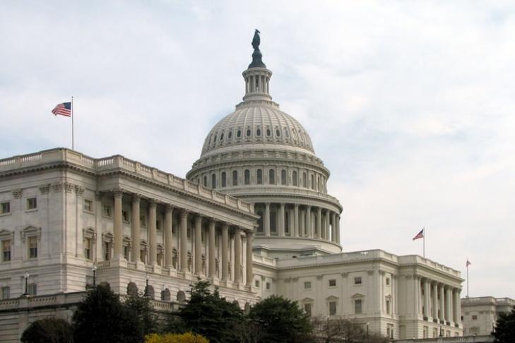 EC встревожен новыми санкциями США против Российской Федерации