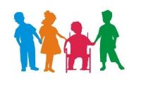 Чиновники считают, что инклюзивное образование позитивно сказывается на детях