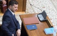 Зеленский отменил 200 указов бывших президентов Украины