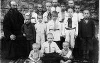 Против течения. Как украинские монахи-студиты евреев спасали