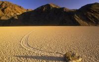 Четвертая часть Земли превратится в пустыню