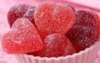 Медики рассказали о сладости, которую организм воспринимает как лекарство