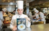 Лучший повар мира Бенуа Виолье покончил с собой в Швейцарии
