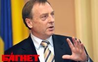 Лавринович в отставку добровольно не уйдет – рухнет семейный бизнес