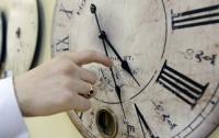 Россия вступает в зиму с «летним временем»