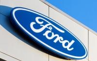 Американский автоконцерн закрывает свои российские заводы
