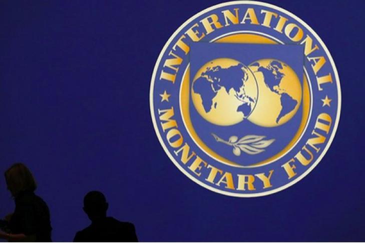 За25 лет Всемирный банк вложил вукраинские проекты около $12 млрд.