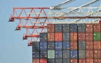 США, Канада и Мексика заключили важное торговое соглашение