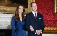 Кейт Миддлтон сомневается по поводу своего статуса супруги монаршей особы