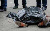 СМИ узнали имя убийцы Вороненкова