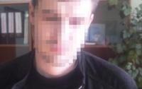 Неизвестный насиловал женщин в туалете супермаркета