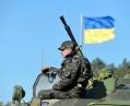 Украинские военные несут большие потери в зоне АТО