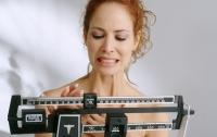 После 30-ти похудеть уже невозможно