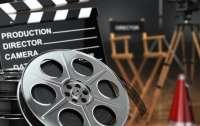 Румынский фильм
