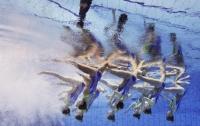 Синхронное плавание переименовали