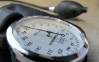 Как быстро снизить давление, рассказал врач с мировым именем