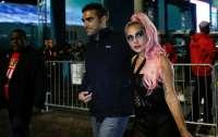 Стало известно, с кем встречается Леди Гага