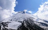 В Австрии погибли пять альпинистов