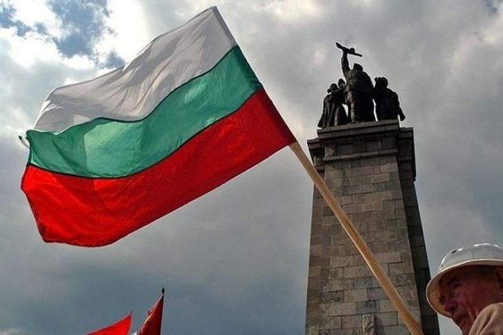 Болгария поставит вопрос оснятии санкций сРФ