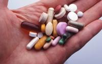 Что для себя покупают сотрудники аптек, чтобы избежать гиповитаминоза