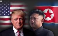 США и КНДР могут договориться о завершении Корейской войны