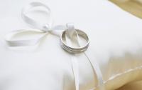 В Украине можно будет пожениться через интернет