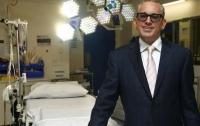Австралиец трижды за месяц выиграл в лотерею и стал миллионером