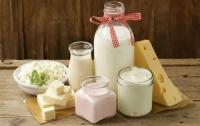 Какие продукты украинцы покупают дороже, чем европейцы