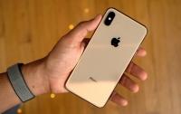 iPhone за 60 тысяч гривен упал на асфальт и не разбился (видео)