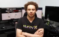 Остановивший вирус WannaCry программист арестован в США