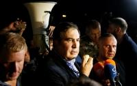 Громадським діячам надходять погрози після публікацій про головного спонсора Саакашвілі, – депутат