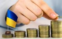 Стабільність курсу та можливість виплати боргів забезпечуються експортерами, - експерт