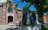 Неподалеку от Ванкувера в школе-интернате нашли неизвестные захоронения