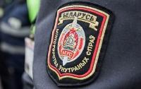 В Беларуси подросток зарезал школьника и преподавателя